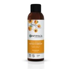 huile-vierge-biologique-abricot